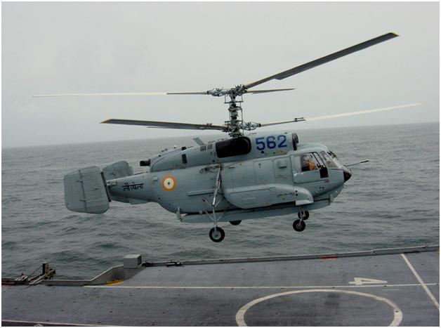 https://upload.wikimedia.org/wikipedia/commons/2/2d/Kamov_Ka-31_of_Indian_Navy.JPG