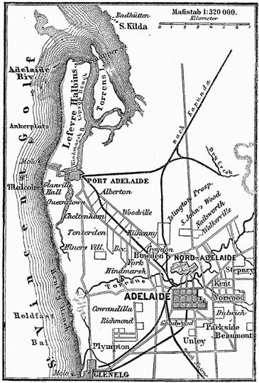 File:Karte Adelaide MKL1888.png