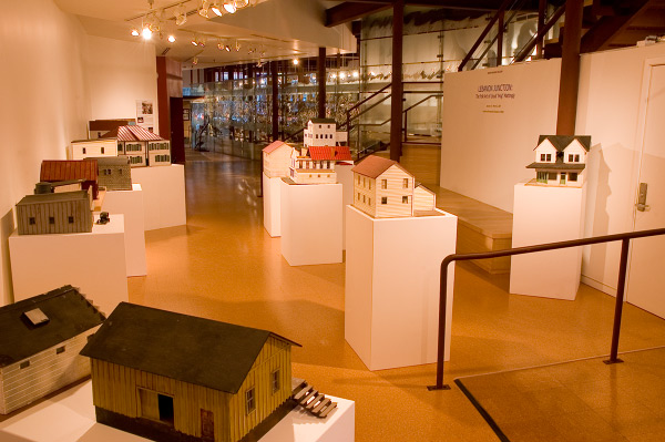 Art And Craft Museum Louisville