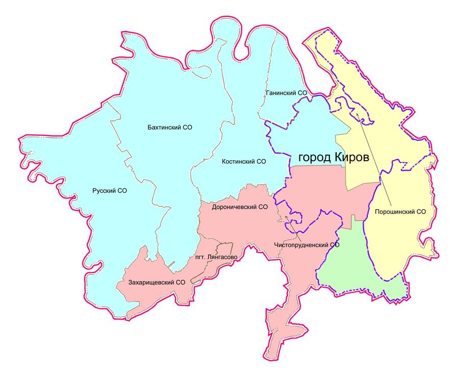 Октябрьский (город) — Википедия