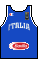 Kit body italbasket15h.png