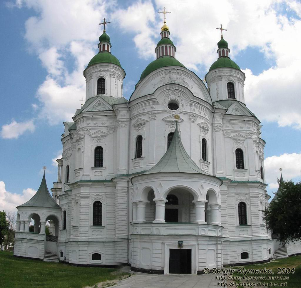 https://upload.wikimedia.org/wikipedia/commons/2/2d/Kozelets_Cathedral_%28Klymenko%29.jpg