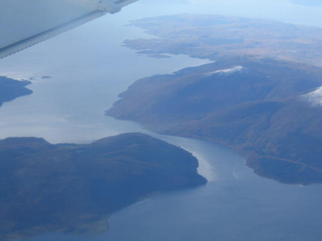 File:Kylerea South End of Skye - geograph.org.uk - 623930.jpg