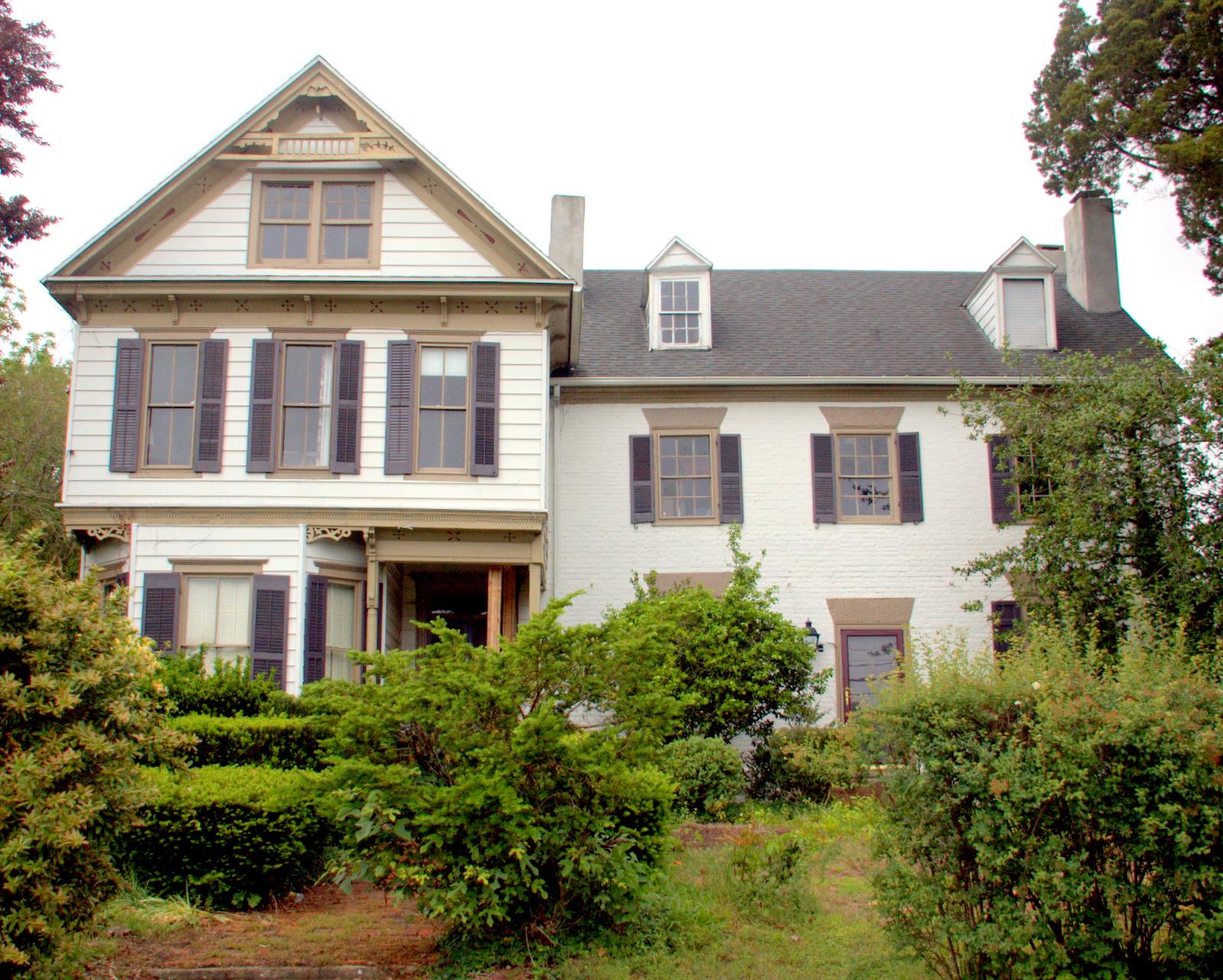 Laurel, Delaware - Wikipedia