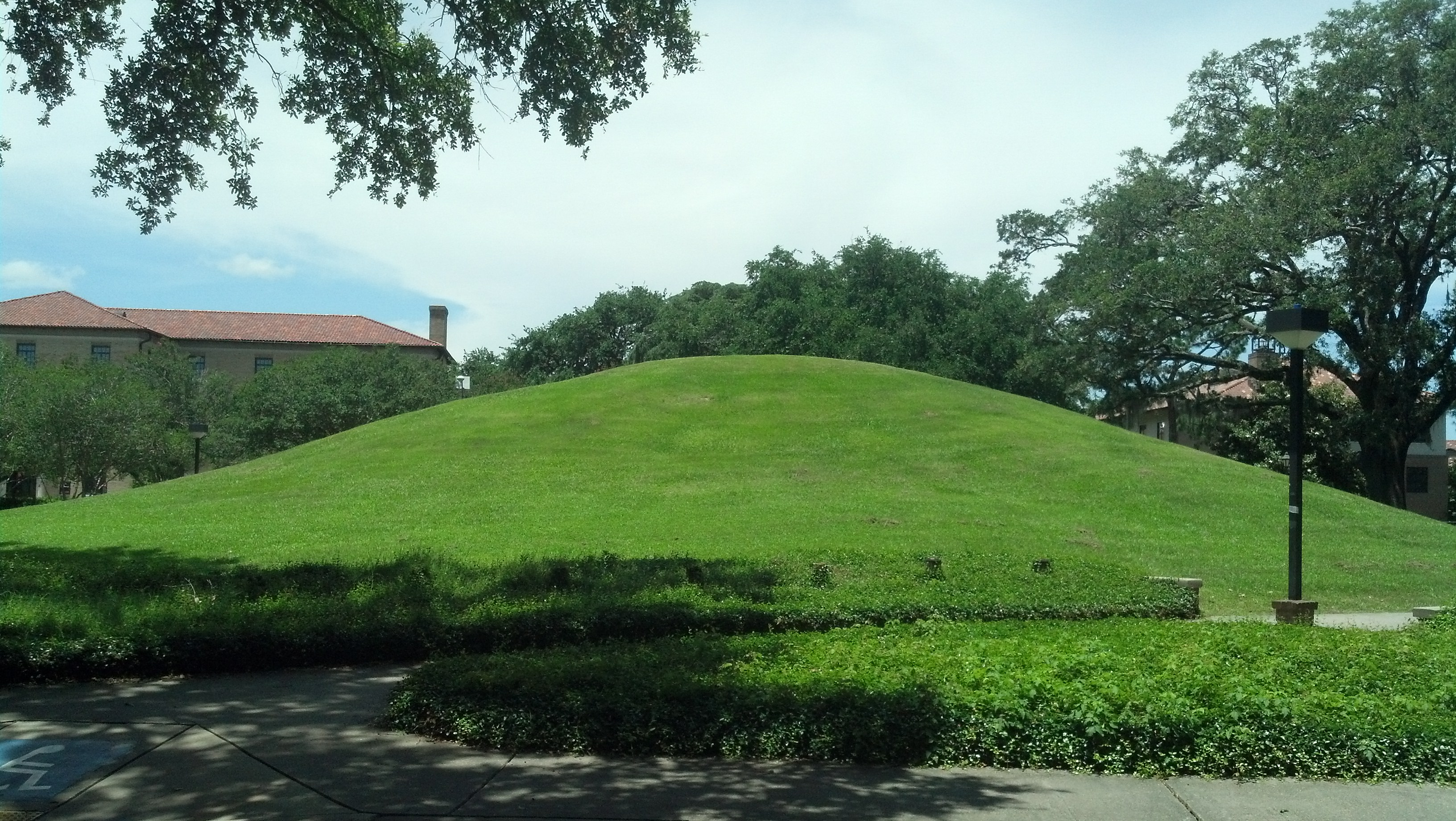 mound bayou hindu single men 4,000 years of african american history in one post between the years 1500 and 1820 more than 125 million african men and mound bayou mississippi.