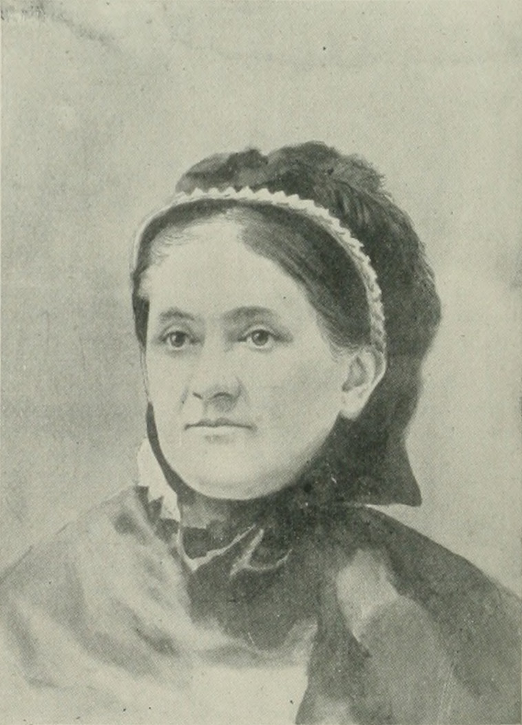 LUCY LARCOM A woman of the century (page 458 crop).jpg