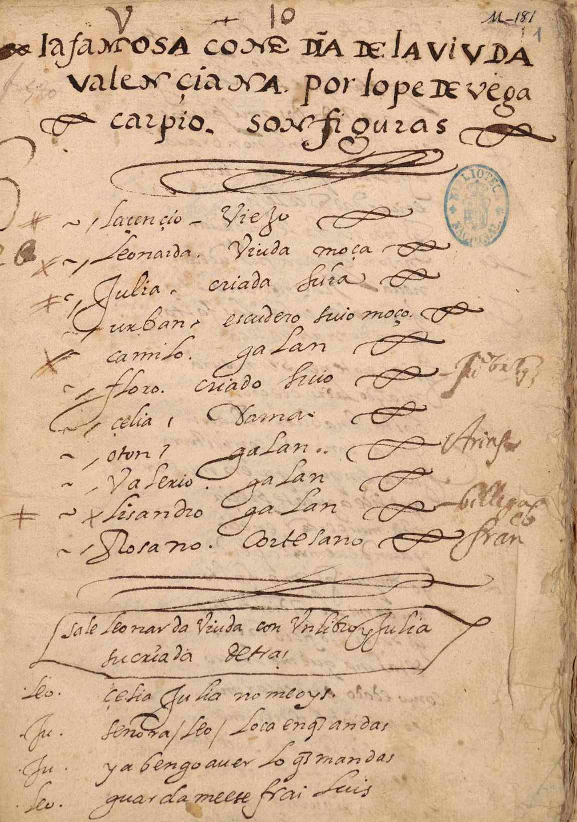 La viuda valenciana copia manuscrita.jpg