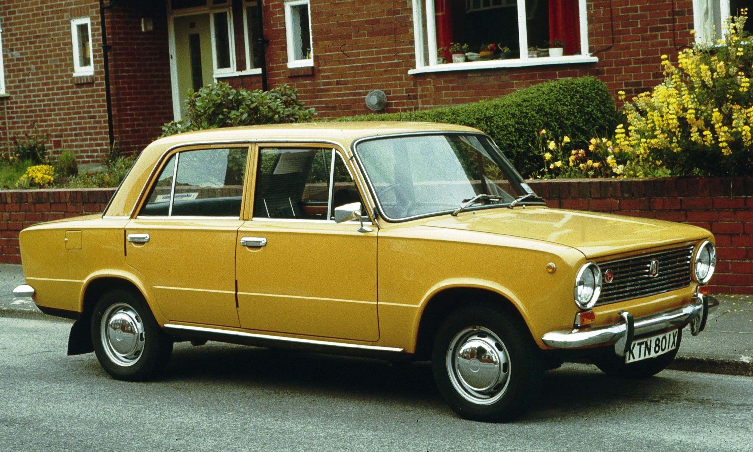 File:Lada 1300 (21012) in England 1981.jpg - Wikimedia Commons