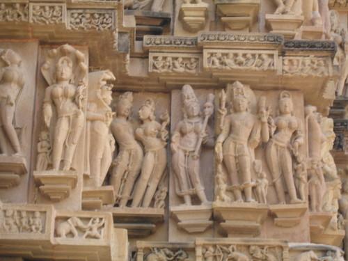 File:Lakshman Temple 5.jpg