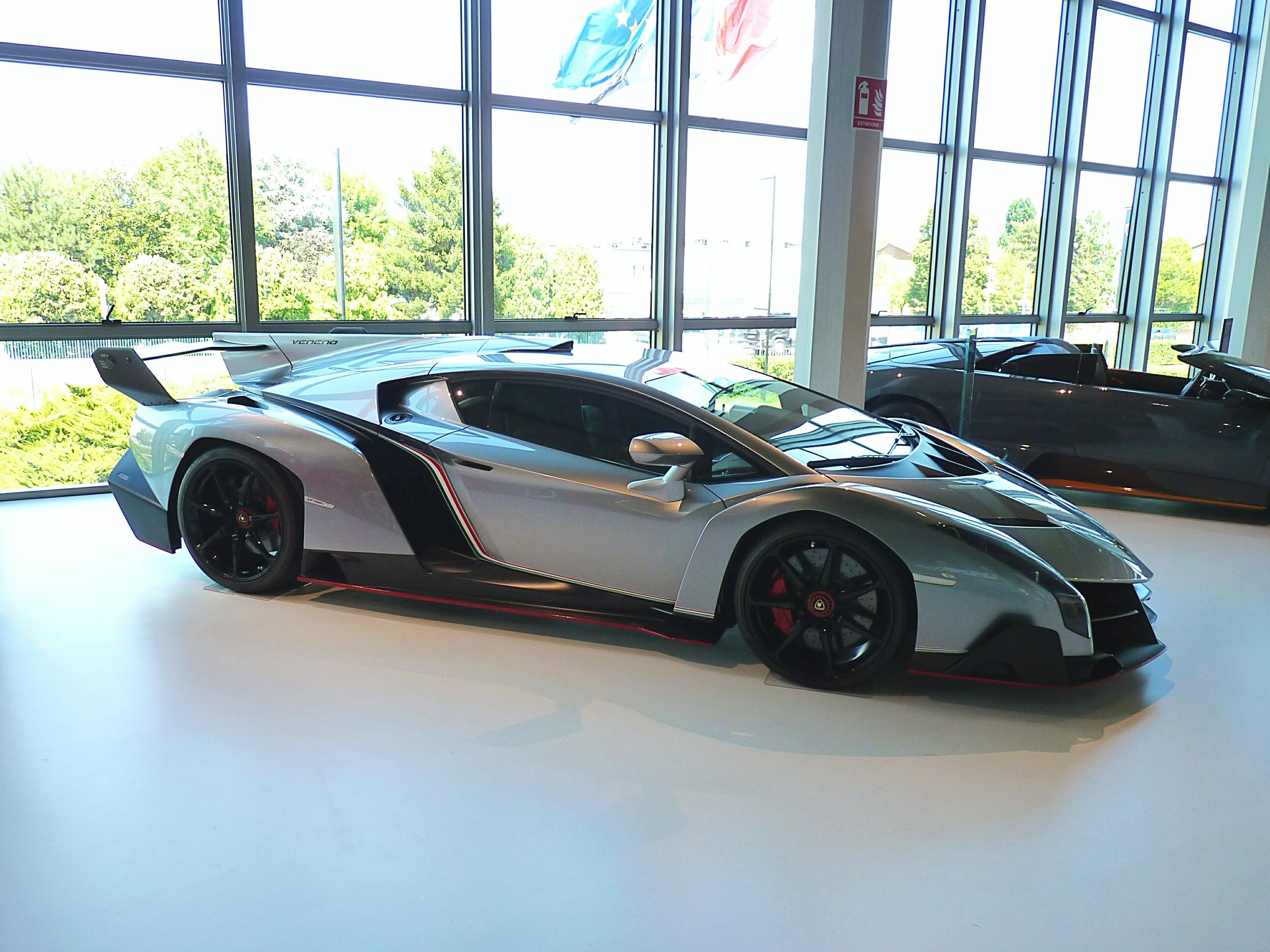 Elegant File:Lamborghini Sesto Elemento Santu0027Agata Bolognese(2)
