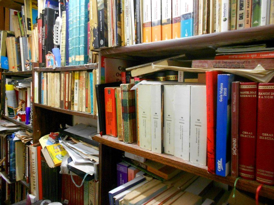 Bibliomania - Wikipedia