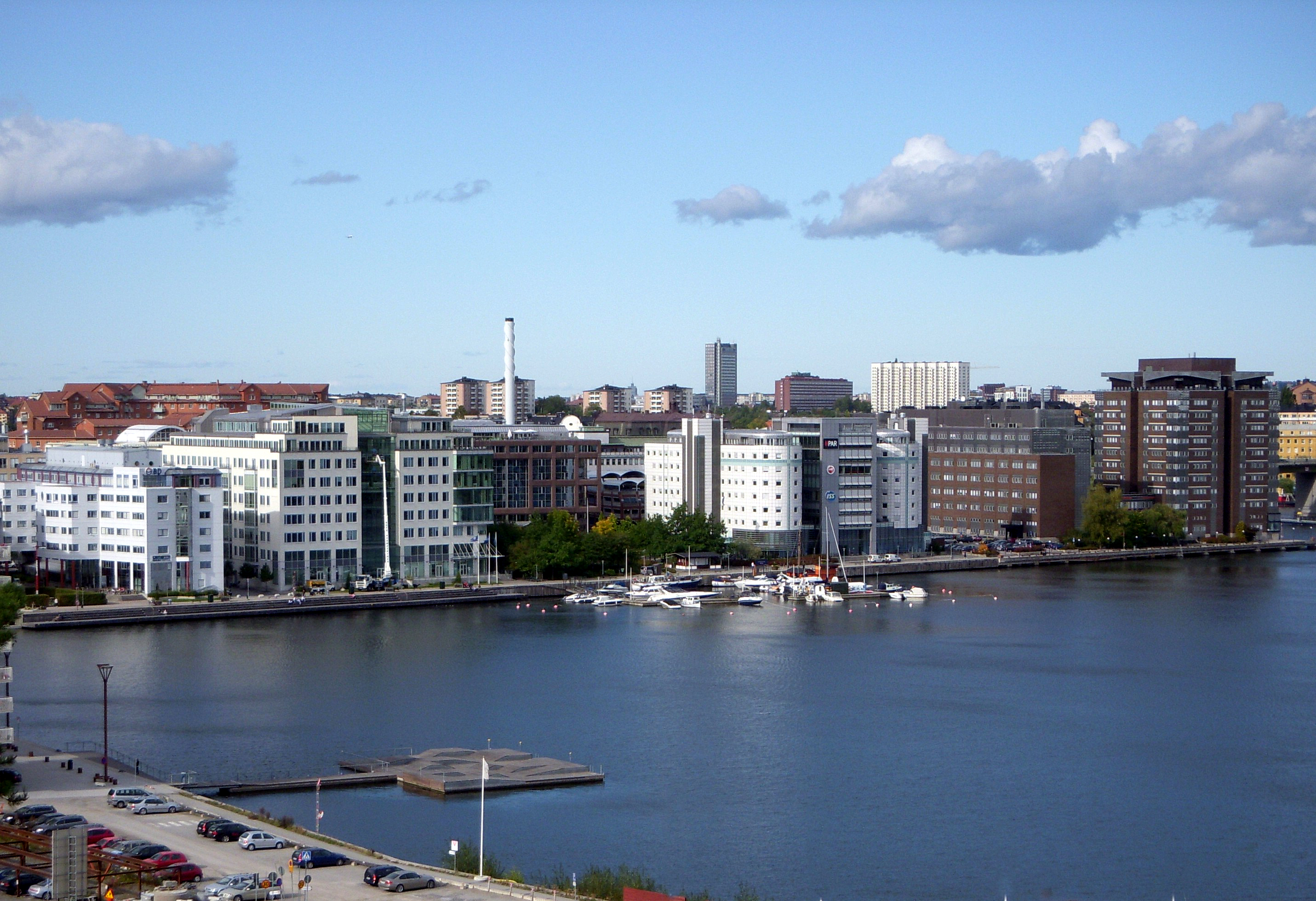 stockholm eskorter nätdejting flashback