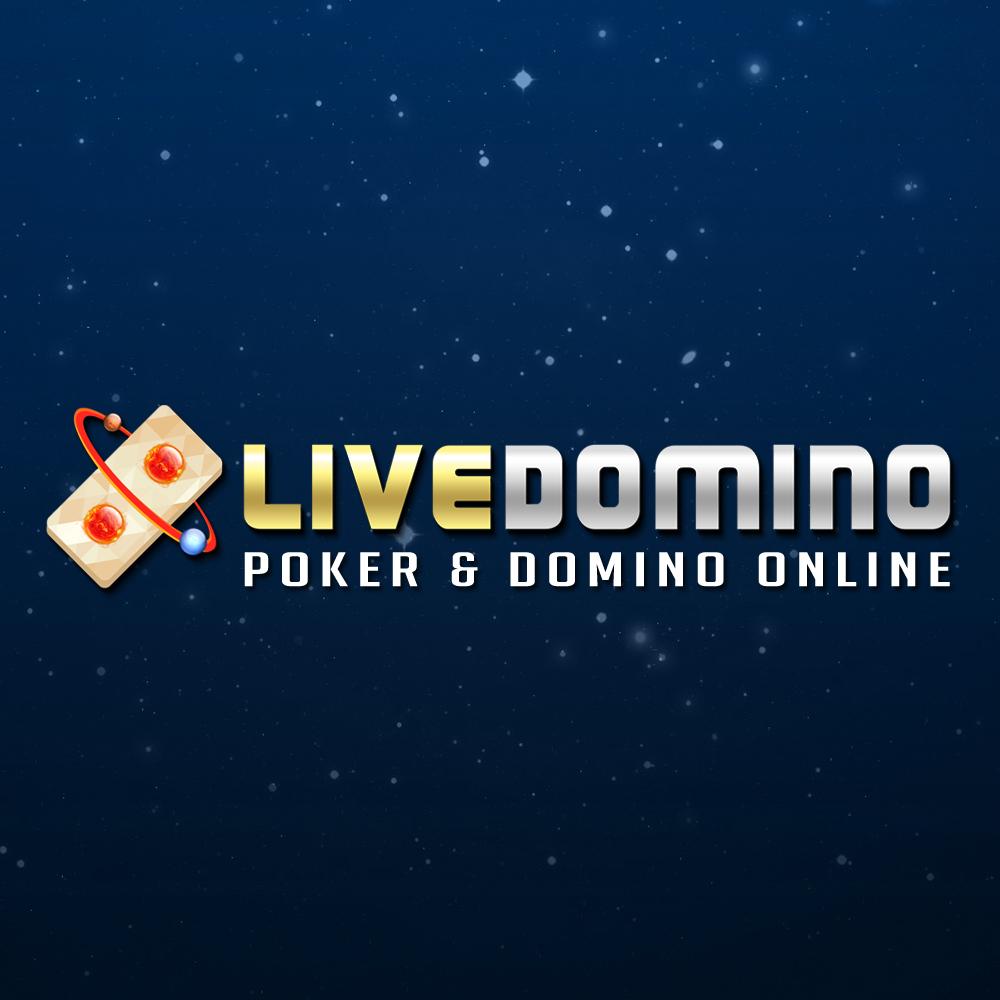 Chip Situs Poker Online Set Mainan