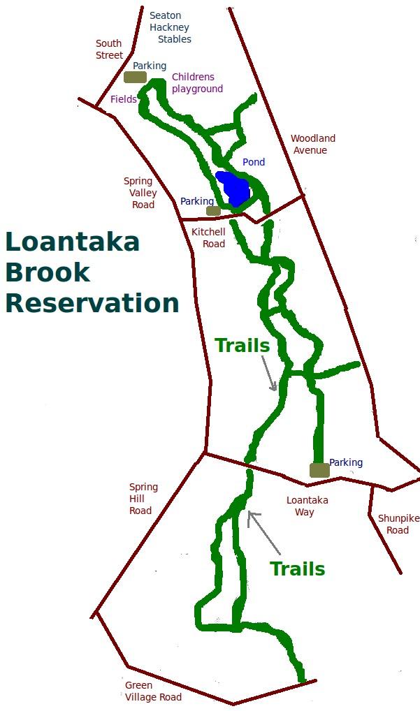 file loantaka brook trails morris county nj map png wikimedia Loantaka Park Trail Map file loantaka brook trails morris county nj map png loantaka park trail map