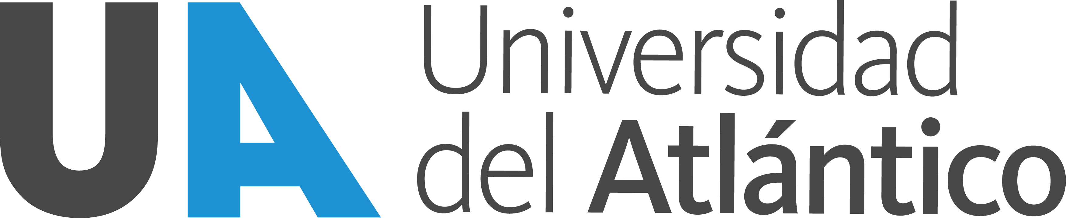 universidad del atlantico