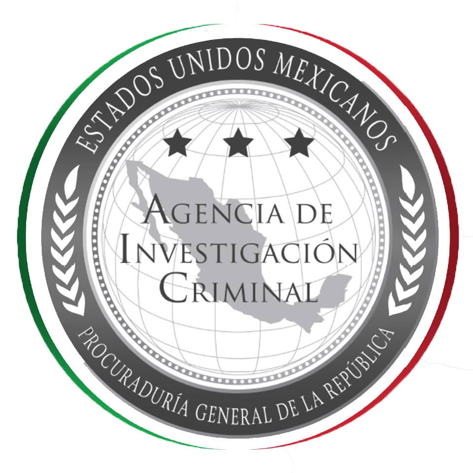 File:Logo AIC PGR Mexico.png