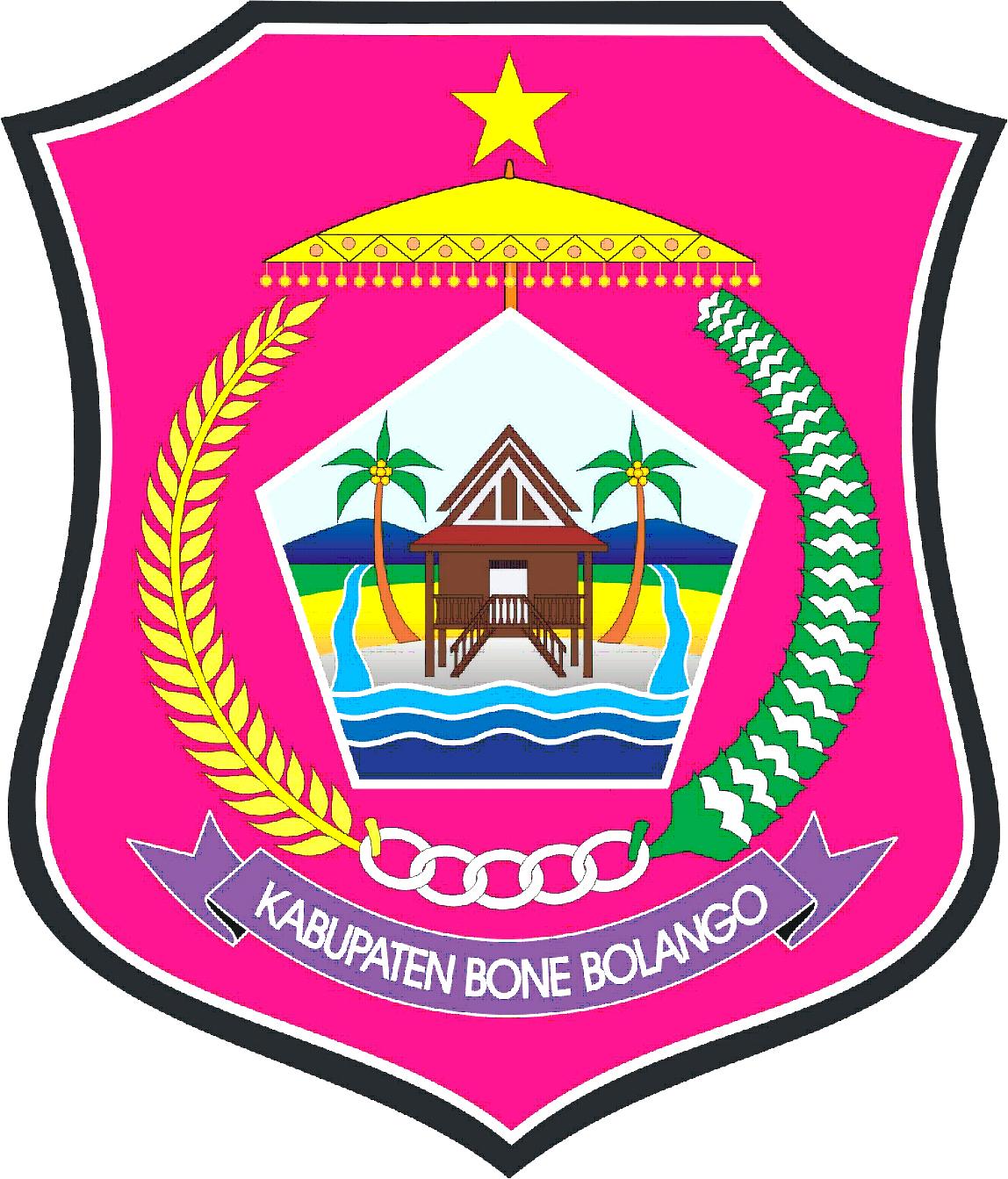 Kabupaten Bone Bolango - Wikipedia bahasa Indonesia ...