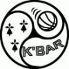 Logo kbar petit.jpg