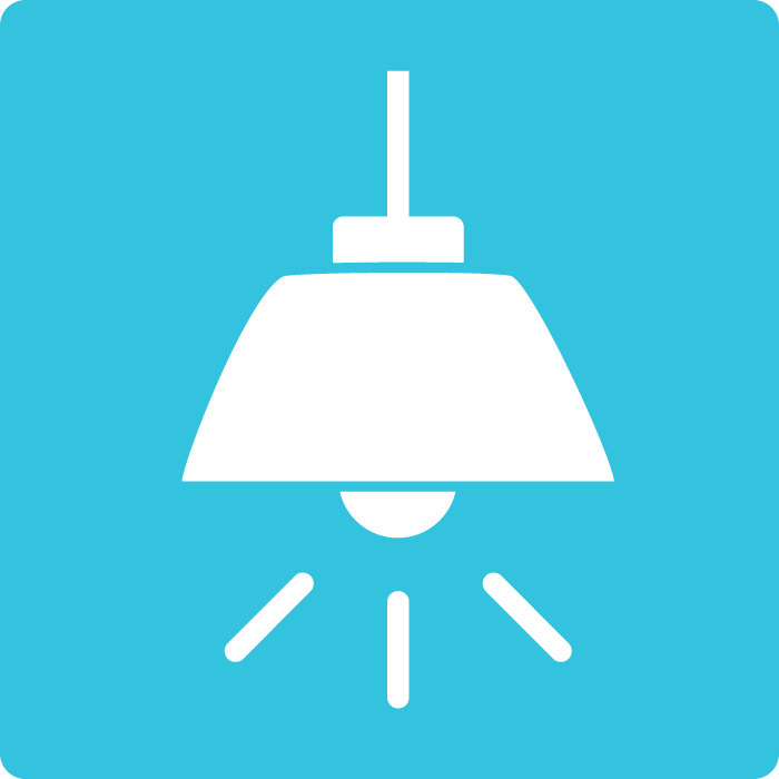 Natural Light Icon