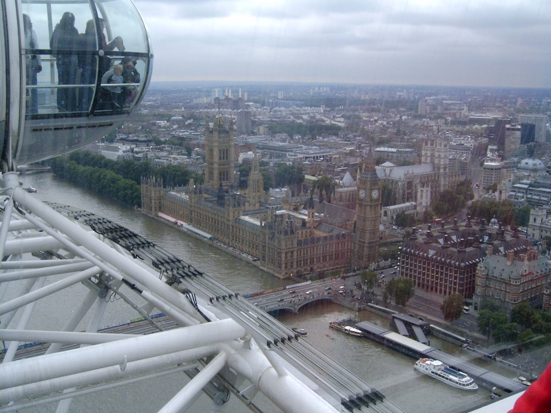 London-eye-view-westminster.jpg