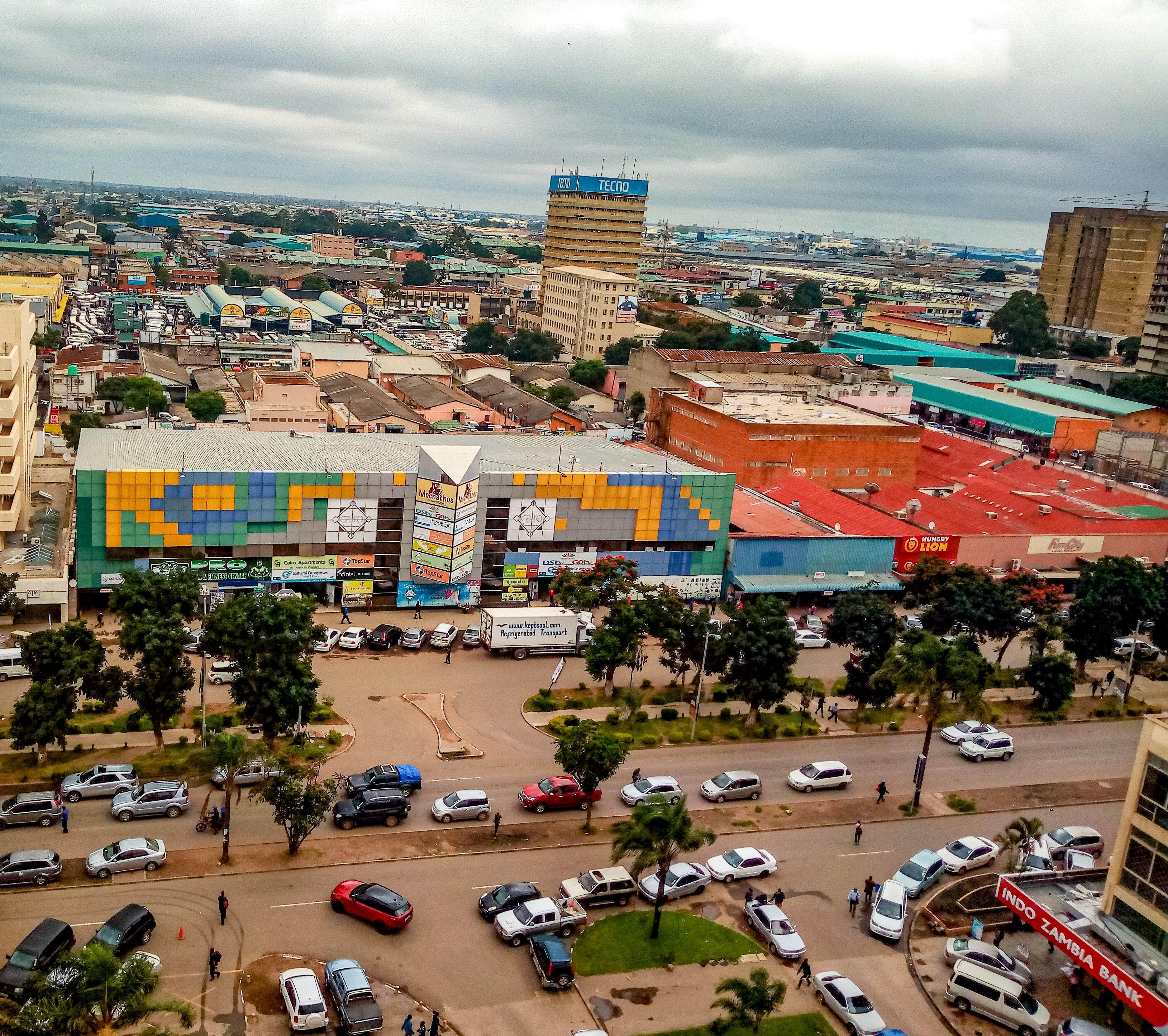 File:Lusaka City Transport.jpg - Wikimedia Commons