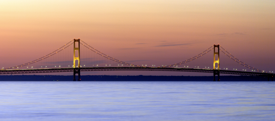 Mackinac_Bridge_Sunset.jpg