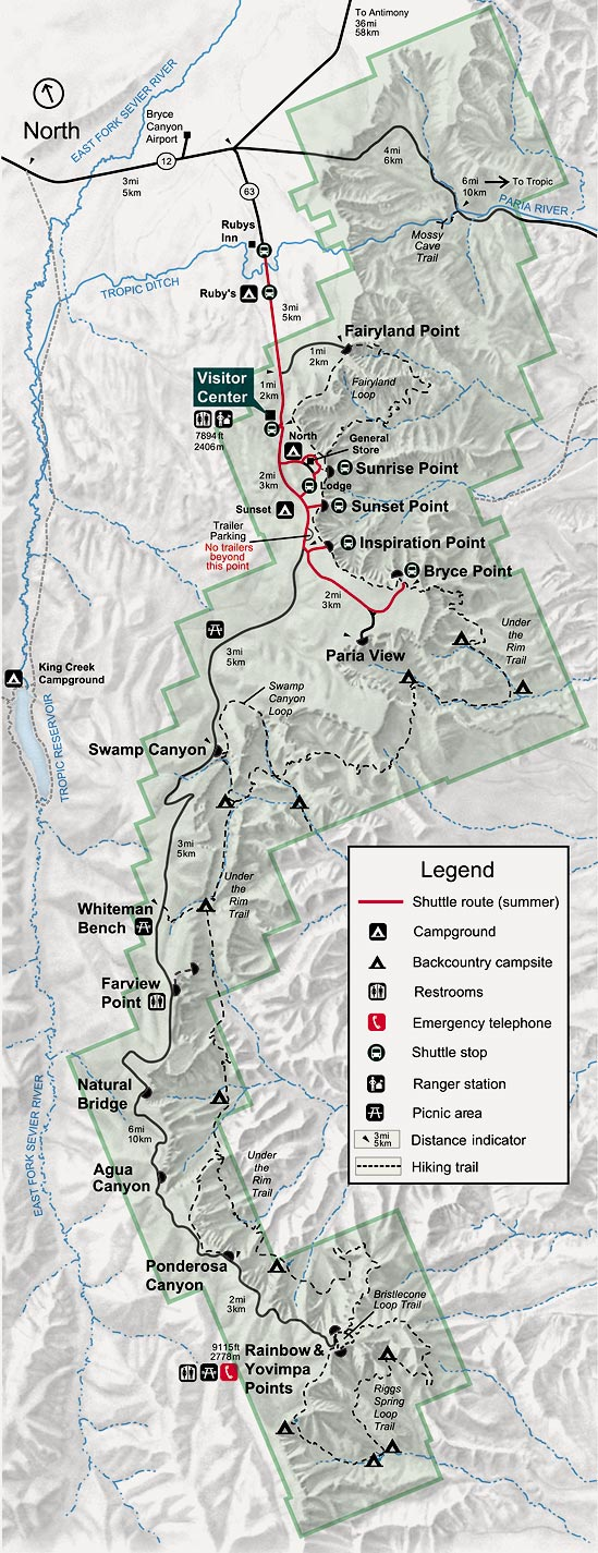 Map Bryce Canyon National Park.jpg