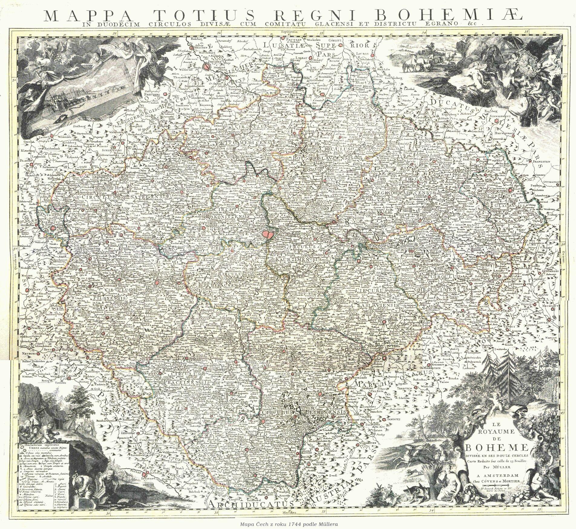 File Mapa Cech 1744 Jpg Wikimedia Commons