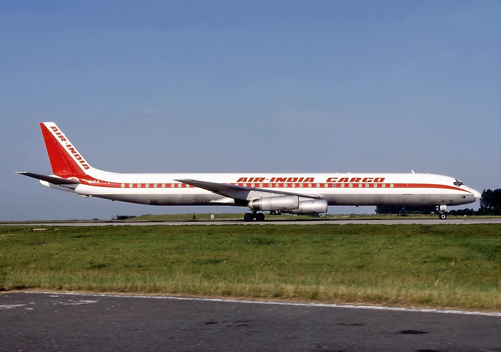 File Mcdonnell Douglas Dc 8 63cf Air India Cargo