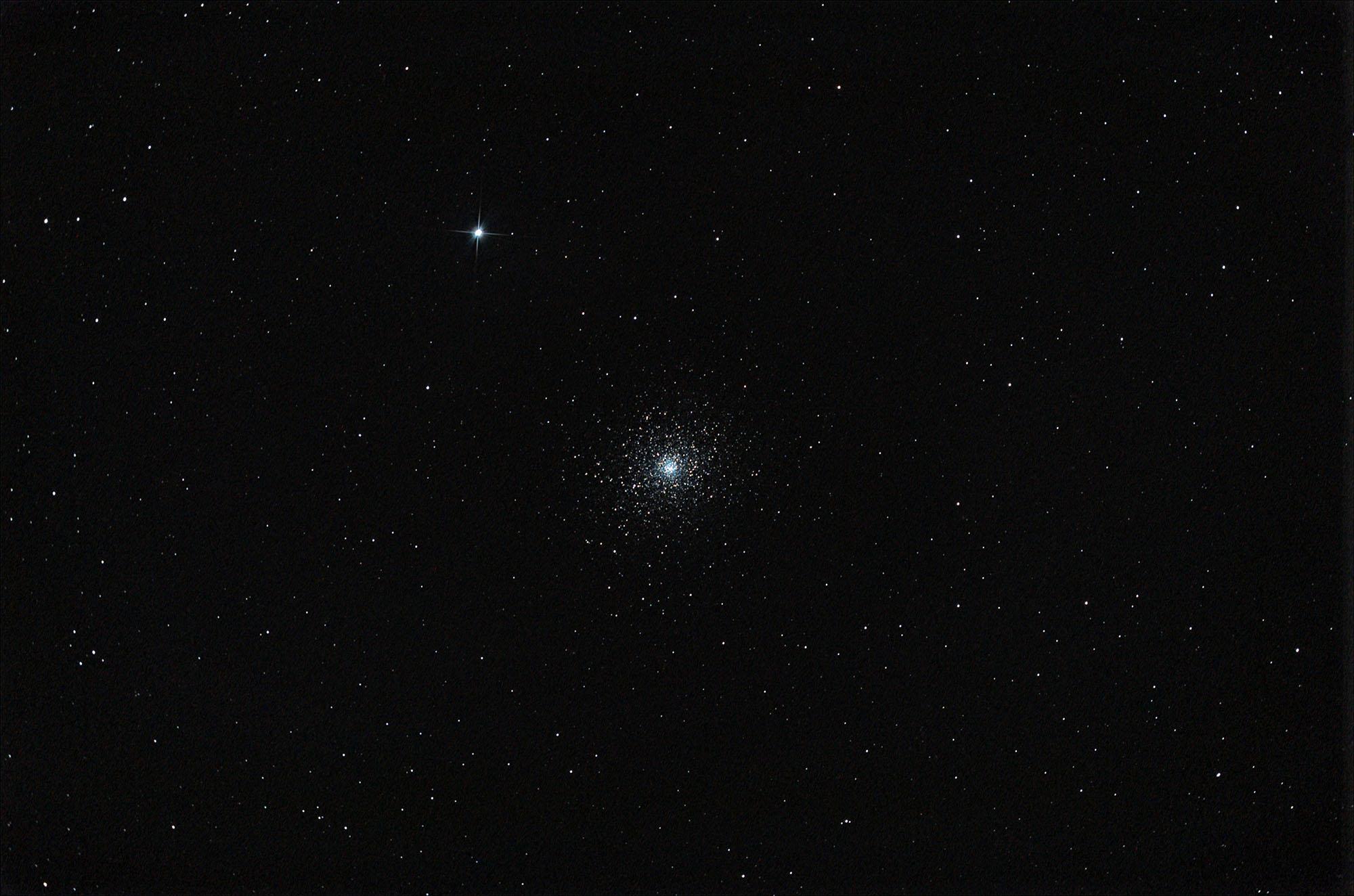 Messier 5 (Globular Cluster).jpg