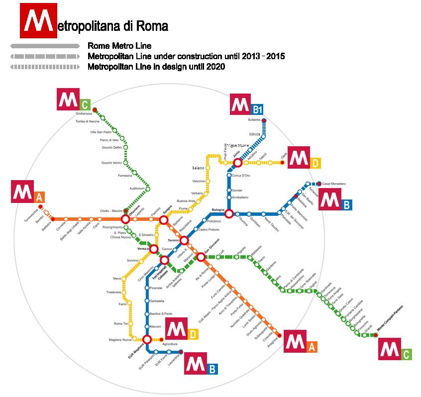 前へ 次へ 出典  〈デザイン〉世界の地下鉄路線図を集めてみよう〈画像〉