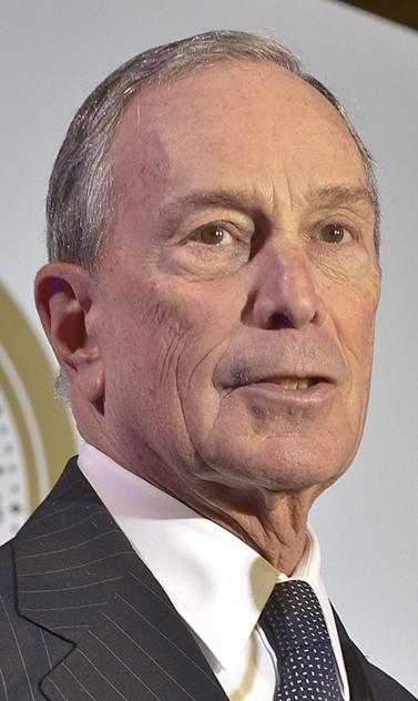 Michael Bloomberg February 2013.jpg
