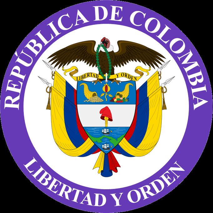 Ministerio de justicia y del derecho wikipedia la for Pagina del ministerio de interior y justicia