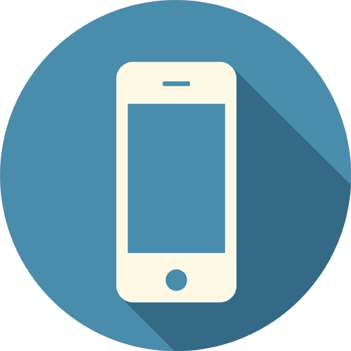 File:Mobile-Smartphone-icon.png