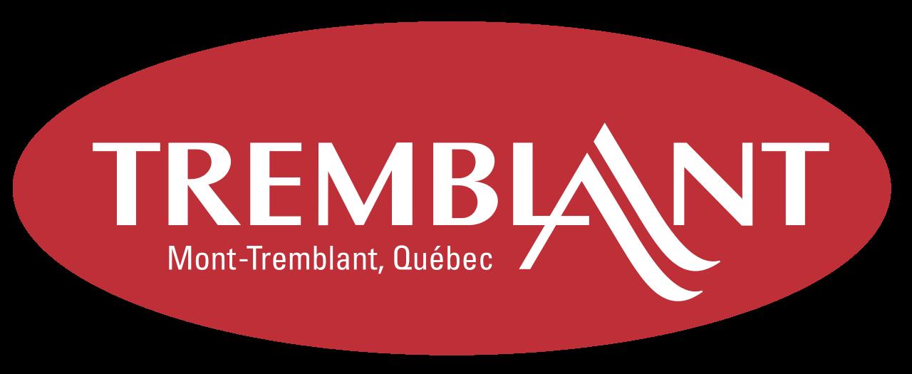filemont tremblant resort logopng wikimedia commons