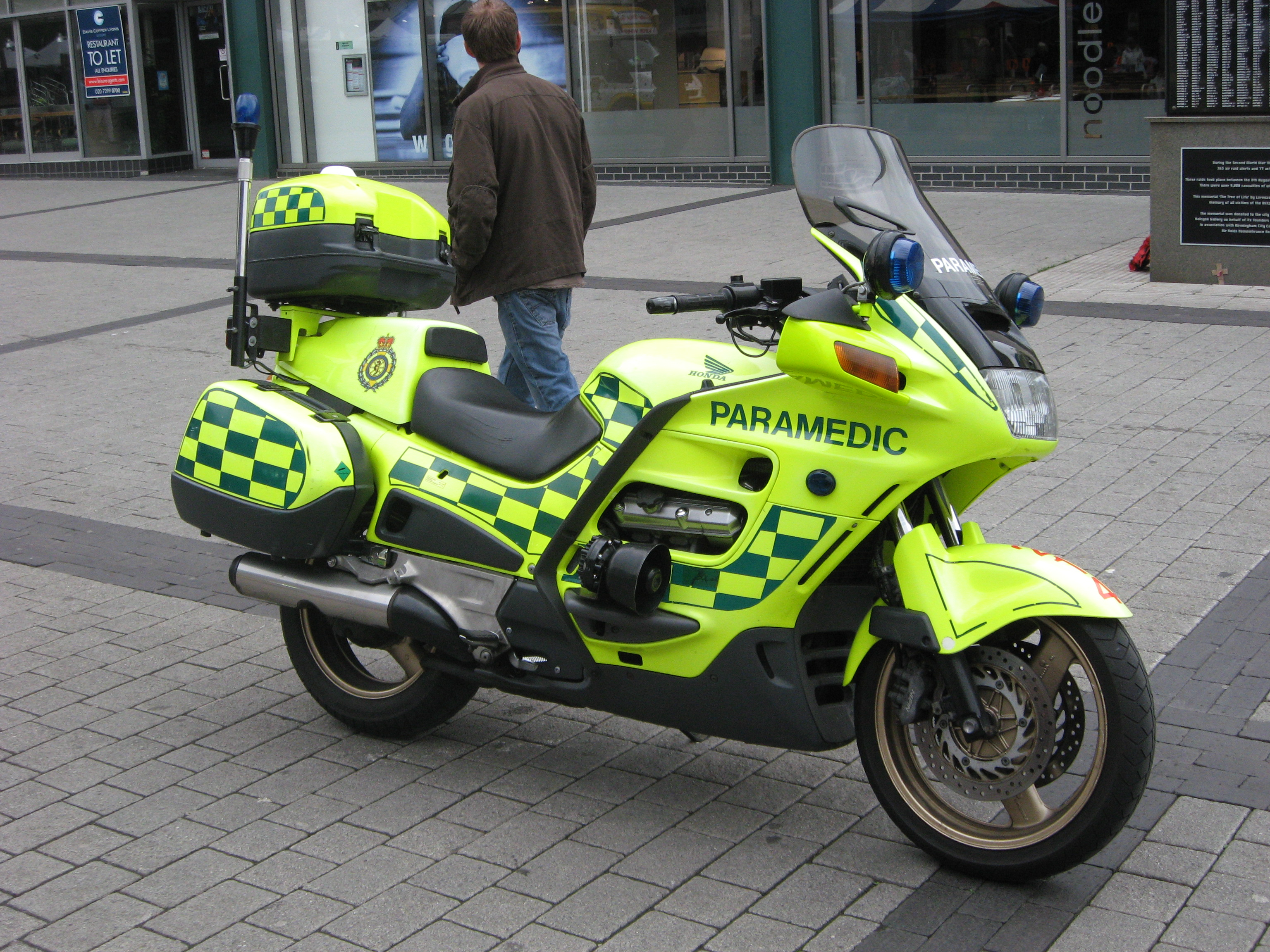 nsw air ambulance helicopter with File Motorcycle Paramedic London Ambulance Service on Motorcyclist Serious Collision further 3283802 besides Ambulance Rescue Helicopter Paramedic in addition About moreover Story E6frg6nf 1226128258149.