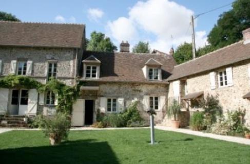 Oinville-sous-Auneau