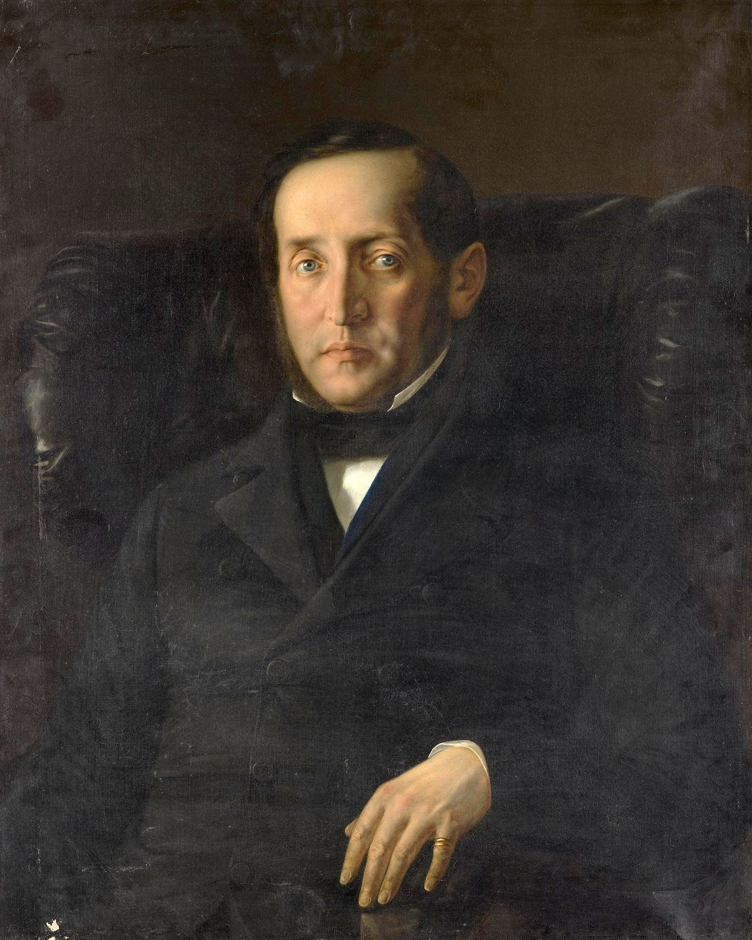 https://upload.wikimedia.org/wikipedia/commons/2/2d/N._D._Zubov.jpg