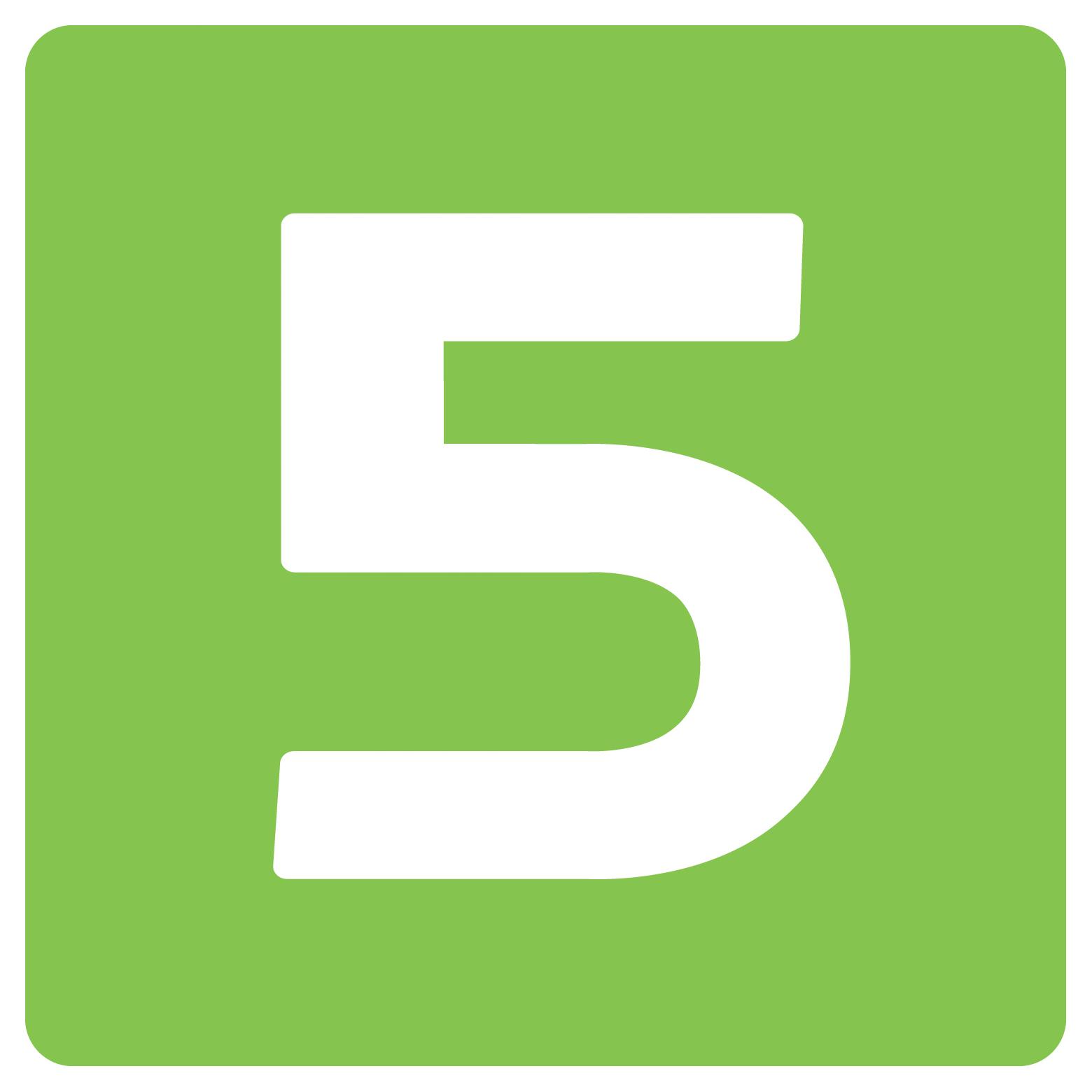 filenet 5 logo 2015png wikimedia commons