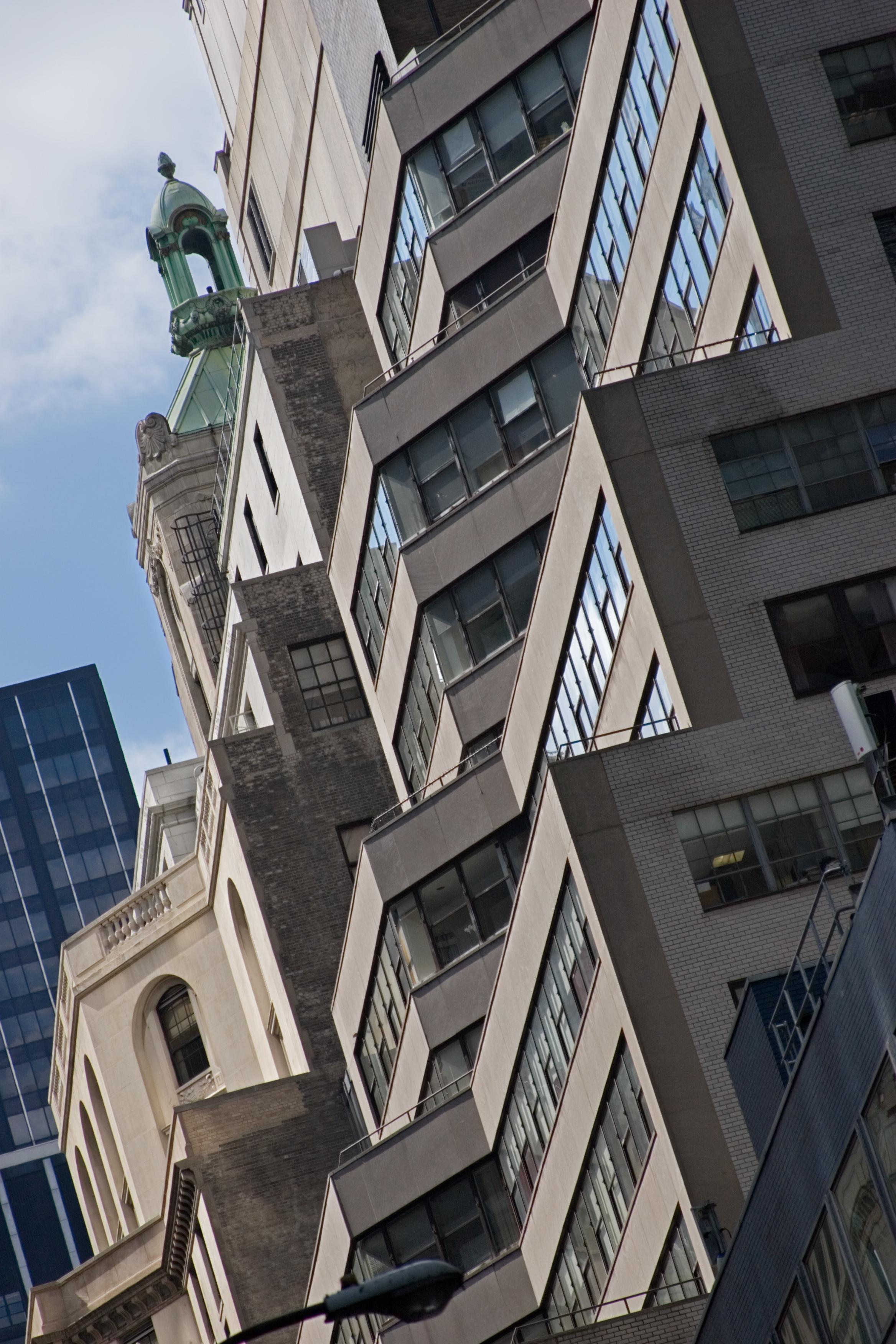NYC - Building - 1215.jpg