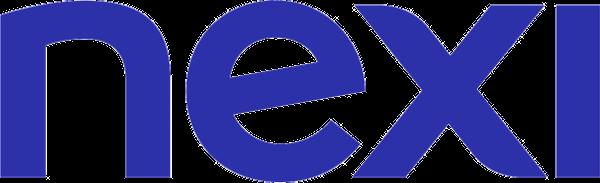 File:Nexi logo.png - Wikipedia