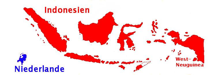 File:Niederlande-Indonesien-Vergleich.jpg