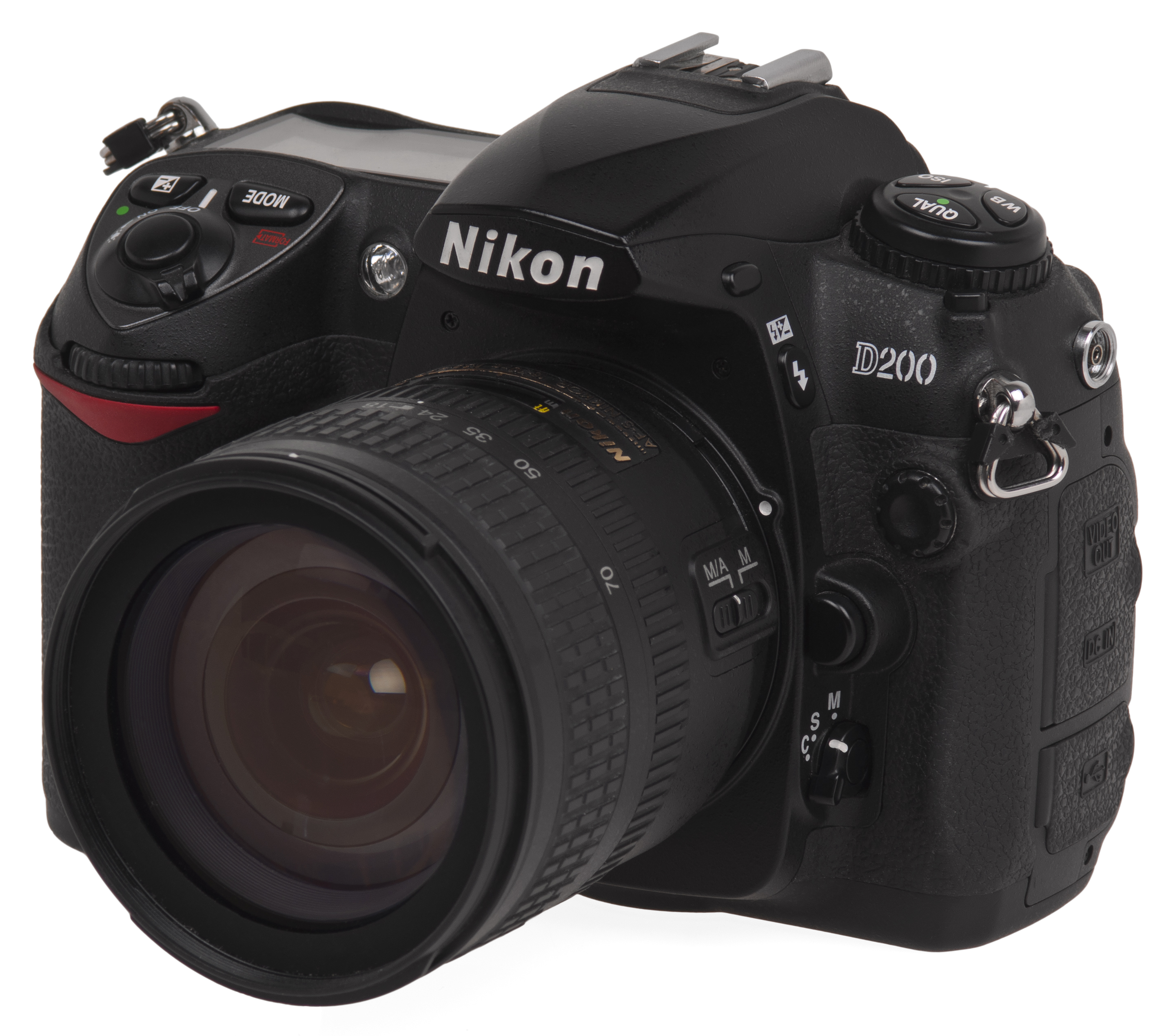 File:Nikon-D200-and-Lens.jpg - Wikimedia Commons