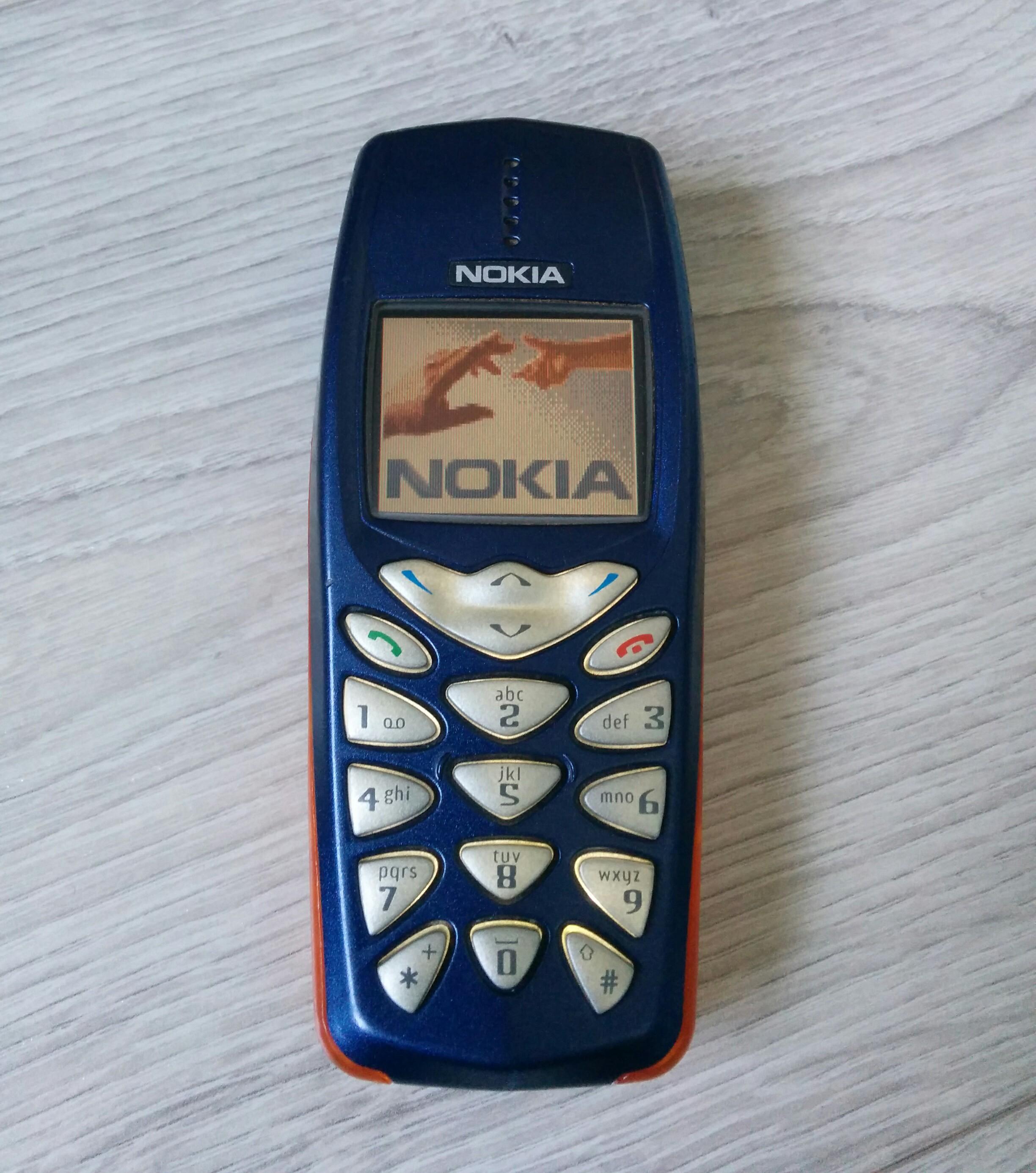 Pdf For Nokia C300