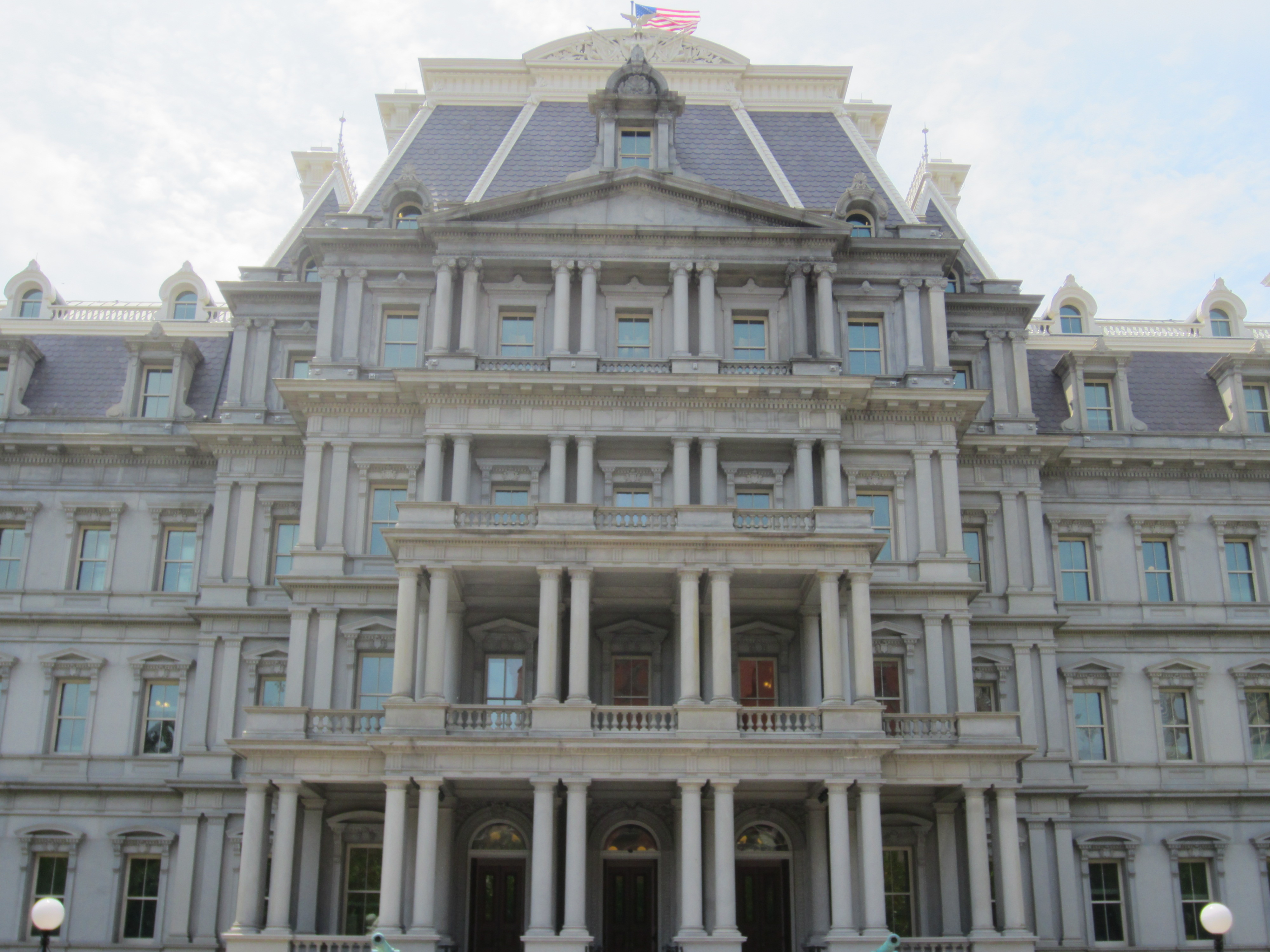 File old executive office building washington d c 2012 jpg wikimedia commons for Department of interior jobs washington dc