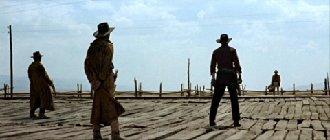 Once Upon a Time in the West 01.jpg