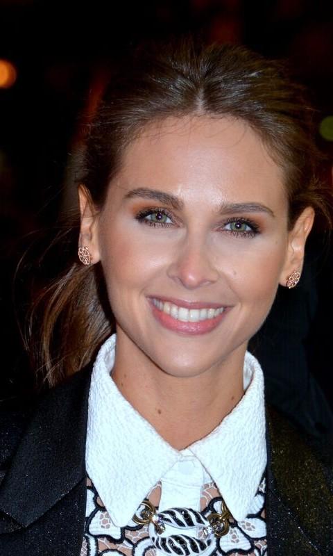 Ophélie Meunier - Wikipedia