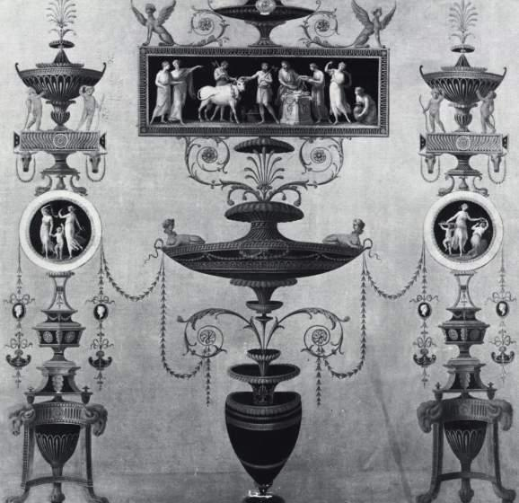 File:Osterley Park - design for the Etruscan room.jpg