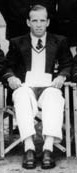 Phil Cayzer - 1952 Aust RowingSquad (cropped).jpg