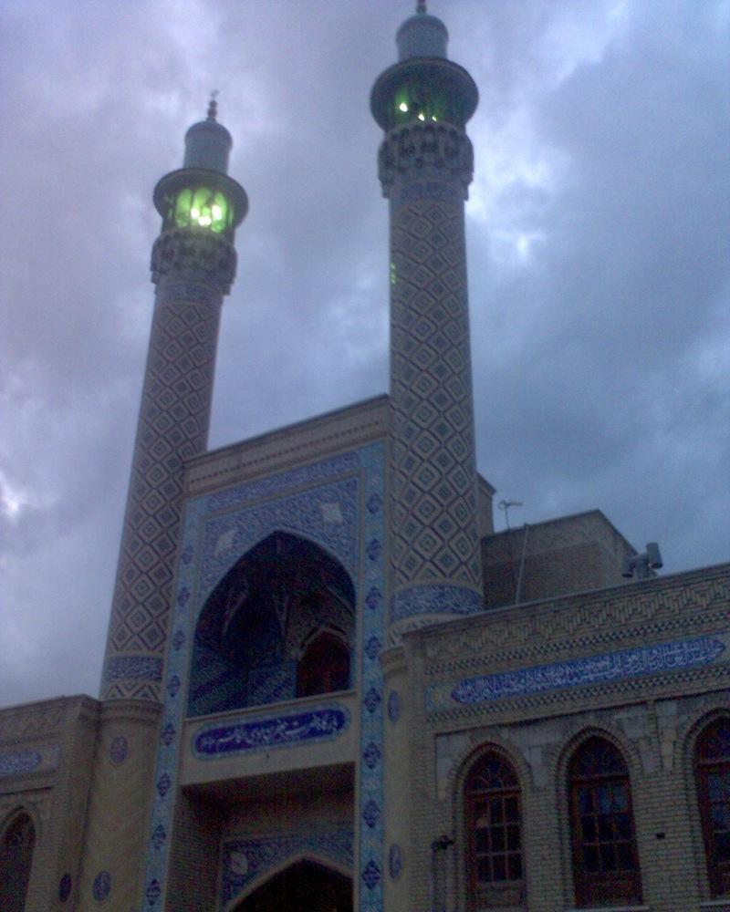 پیشوا (تهران)